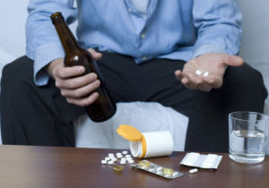 Можно ли пить пиво во время лечения антибиотиками?