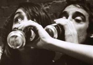 созависимость алкогольная