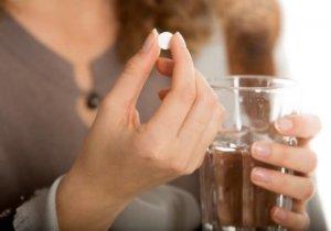 можно ли пить найз после алкоголя