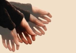 почему с похмелья трясутся руки