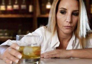 психология алкоголика во время запоя