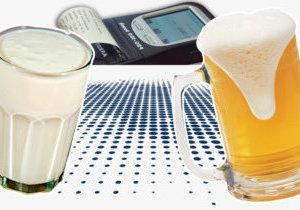 пиво 0 можно ли пить за рулем