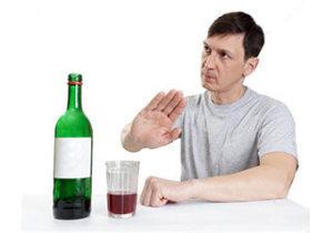 Какой метод кодирования выбрать при лечении алкогольной зависимости?