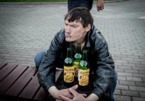 психологи об алкоголизме