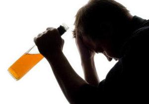 сколько живет алкоголик