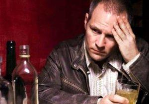 Симптомы и лечение алкогольной ломки