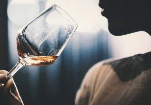 можно ли пить при гастрите алкоголь