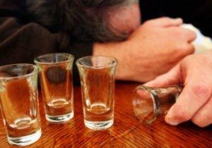 Как выполняется детоксикация от алкоголя?