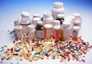 детоксикация препараты