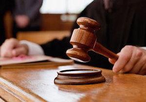 какие нужны документы для получения прав после лишения за пьянку