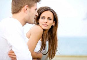 как мужу помочь бросить пить