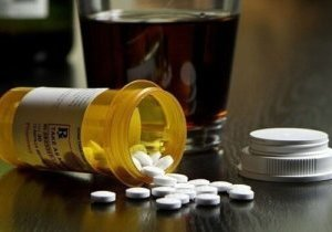 лекарство от запоя