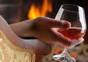 алкоголизм запойный
