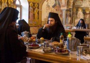 монастыри и церкви от алкоголизма