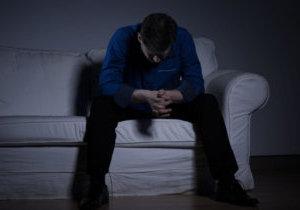 как лечиться от алкоголизма