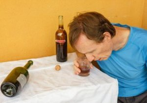 икона от алкогольной зависимости