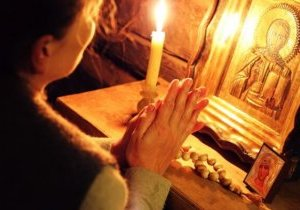 молитва неупиваемая чаша от пьянства