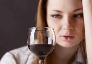 Лечение запойного алкоголизма