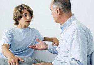 профилактика алкоголизма у подростков