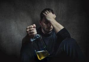 алкогольный галлюциноз код по мкб 10