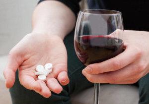вильпрафен солютаб и алкоголь совместимость