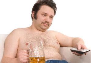 можно ли резко бросить пить пиво