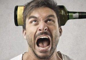 алкогольный галлюциноз мкб 10