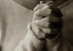 Лечение алкогольной зависимости у мужа с помощью молитв