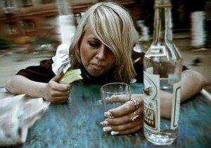 жена алкоголичка что делать