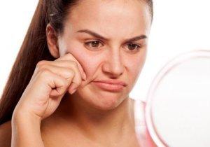 почему у алкоголиков опухает лицо