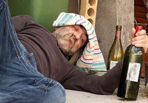 отец алкоголик последствия для сына