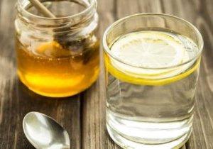 методы борьбы с последствиями алкогольной интоксикации