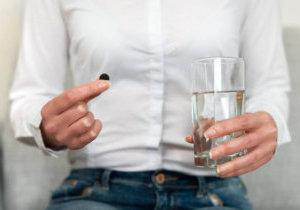почему после алкоголя хочется пить воду