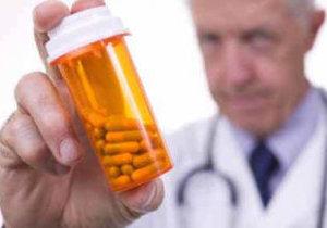 лекарства от похмелья в аптеке