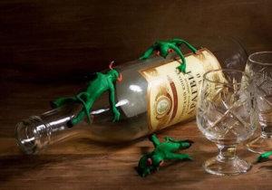 как избавиться от алкоголя в организме