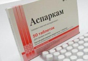 от похмелья лекарства лучшее
