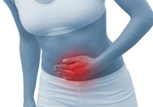 Что делать при болях в желудке?