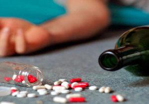 от похмелья лекарства