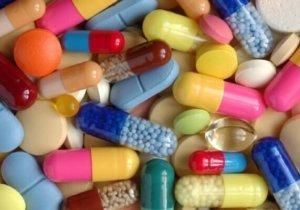 Значение витаминов при лечении похмельного синдрома
