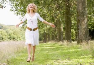 как избавиться от похмелья и тошноты