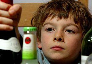 Передается ли алкозависимость по наследству?