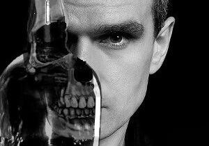 Смертельная дозировка спиртного