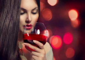 Как закодировать женщину от алкоголизма?