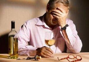 как уговорить мужа закодироваться от алкоголизма