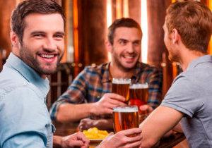 как заставить мужа закодироваться от алкоголя