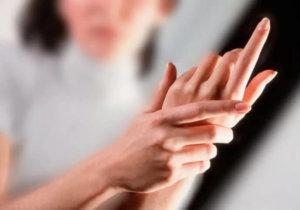 почему с похмелья болят мышцы
