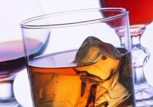 Как алкоголь воздействует на организм?