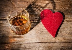 влияние алкоголя на человека