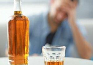 Как выпивка влияет на организм?