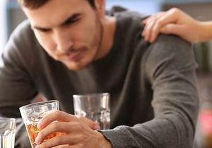 12 шагов в борьбе с алкоголизмом